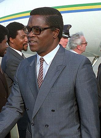 2011 São Toméan presidential election - Image: Manuel Pinto da Costa