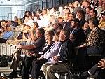 Manufacturing Forum in Pella 027 (6303104990).jpg