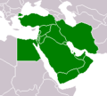 Map-Region-Middle-East.png
