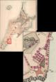 Map1889 PovoacaoDoChunambeiro zh-hant.png