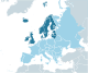 MapLab-Northern Europe.svg