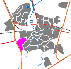 Map - NL - Breda - Princenhage.PNG