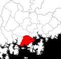 Map Goseong-gun.png