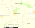 Map commune FR insee code 02379.png