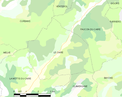 Map commune FR insee code 04037.png