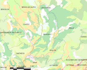 Map commune FR insee code 06019.png