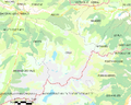 Map commune FR insee code 09220.png