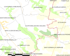 Map commune FR insee code 14194.png