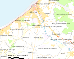 Map commune FR insee code 14701.png