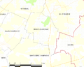 Map commune FR insee code 17066.png