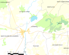 Map commune FR insee code 18127.png