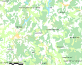 Map commune FR insee code 19112.png