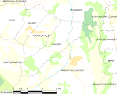 Map commune FR insee code 21151.png