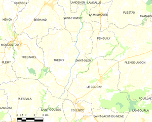 Map commune FR insee code 22296.png
