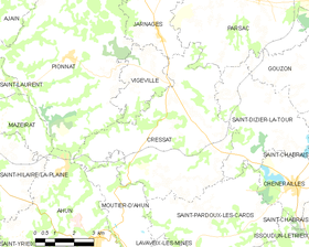 Map commune FR insee code 23068.png