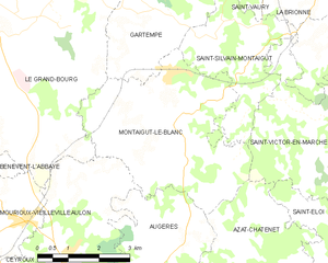 Map commune FR insee code 23132.png