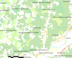 Map commune FR insee code 24032.png