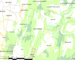 Map commune FR insee code 25044.png