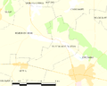 Map commune FR insee code 27204.png