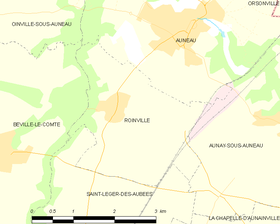 Map commune FR insee code 28317.png