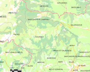 Map commune FR insee code 30105.png