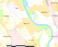 Map commune FR insee code 31056.png