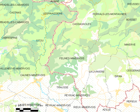 Map commune FR insee code 34097.png