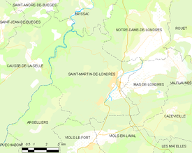 Map commune FR insee code 34274.png