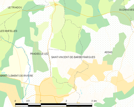Map commune FR insee code 34290.png