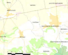Map commune FR insee code 38093.png