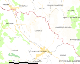 Map commune FR insee code 46065.png