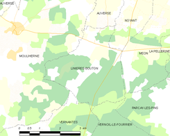 Map commune FR insee code 49175.png
