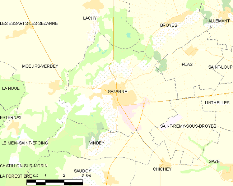 Fișier:Map commune FR insee code 51535.png