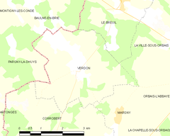 Map commune FR insee code 51607.png
