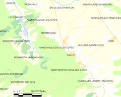 Map commune FR insee code 55228.png