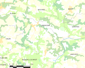 Map commune FR insee code 56104.png