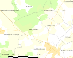 Map commune FR insee code 57018.png