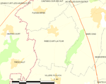 Map commune FR insee code 59500.png