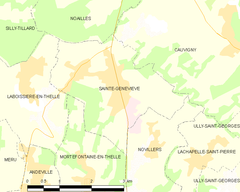 Map commune FR insee code 60575.png