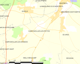 Map commune FR insee code 62207.png