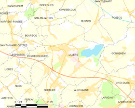 Map commune FR insee code 62516.png