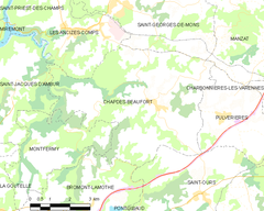 Map commune FR insee code 63085.png