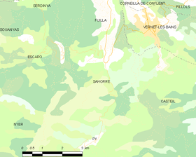 Map commune FR insee code 66166.png