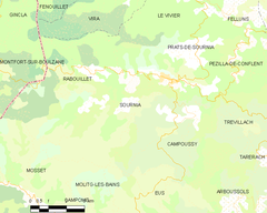 Map commune FR insee code 66198.png