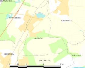 Map commune FR insee code 67014.png