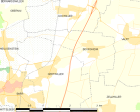 Map commune FR insee code 67060.png