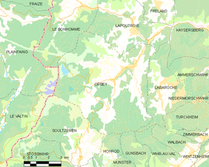 Map commune FR insee code 68249.png