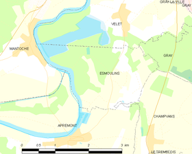 Map commune FR insee code 70218.png