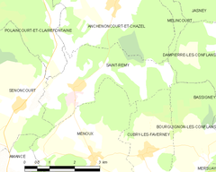 Map commune FR insee code 70472.png