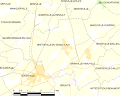 Map commune FR insee code 76143.png